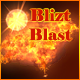 Blitz Blast - GraphicRiver Item for Sale