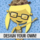 Female Character Design and Animation Kit - VideoHive Item for Sale