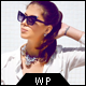 Gilda - Fashion Model Agency WordPress CMS Theme Nulled