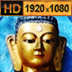 Monkey Temple Nepal - VideoHive Item for Sale