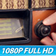 Old Radio - VideoHive Item for Sale