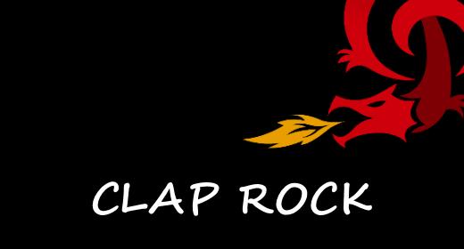 Clap Rock