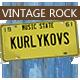 Vintage Era - AudioJungle Item for Sale