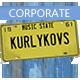 Corporate Satisfaction - AudioJungle Item for Sale