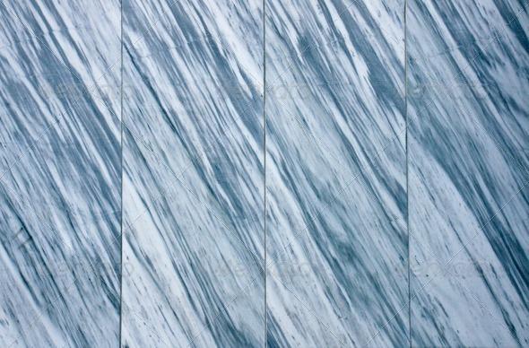 Marble background - Stock Photo - Images
