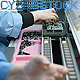 Cheap Labor Work Hands Assembling Technology - VideoHive Item for Sale