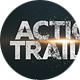 Action Trailer - VideoHive Item for Sale
