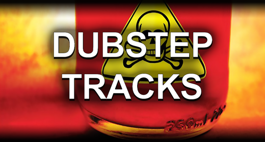 Dubstep Tracks