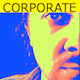 Inspirational Business Background - AudioJungle Item for Sale
