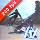 Skate Park - VideoHive Item for Sale