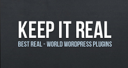Real World Wordpress Plugins