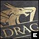 LuxDragon Logo Template - GraphicRiver Item for Sale