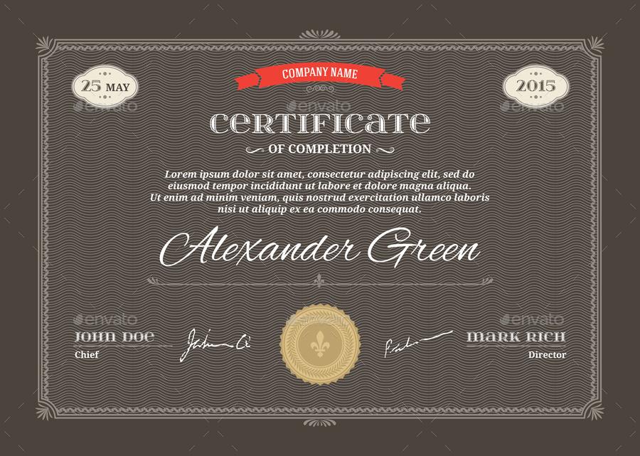 certificate a4 01jpg certificate a4 04jpg certificate a4 05jpg