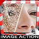 Intense Noise Remover Image Action