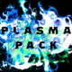 Plasma Pack - VideoHive Item for Sale