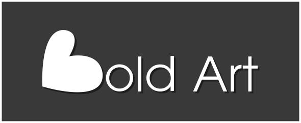 Bold%20art%20590