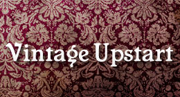 Vintage Upstart