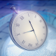 Clock Opener - VideoHive Item for Sale