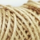 Flax Hemp Rope - VideoHive Item for Sale