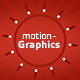 2d Motion Graphic Presentation & Shape Elements - VideoHive Item for Sale