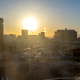 Morning in Vegas - VideoHive Item for Sale
