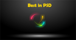 Best in PSD