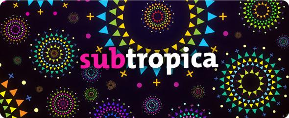 Subtropica big2