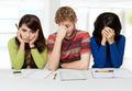 exam fail - PhotoDune Item for Sale