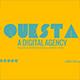 Questa Digital Agency Portfolio Presentation