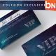 Polygon Exclusive VIP Card