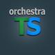 Orchestra Inspiration Rhythm