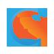Auto Care Logo - GraphicRiver Item for Sale