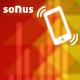 SMS Vibration - AudioJungle Item for Sale