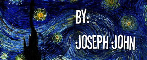 Author header on audio jungle