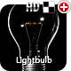 Classic Lightbulb - GraphicRiver Item for Sale