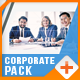 The Portfolio - Corporate Video Package - VideoHive Item for Sale