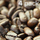 Coffee Roasting - VideoHive Item for Sale