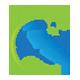 Green Auto Care Logo - GraphicRiver Item for Sale