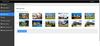 Screenshots 6.  thumbnail
