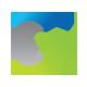 House Flip Logo - GraphicRiver Item for Sale