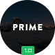 Prime + 10 Notify Templates & Themebuilder - ThemeForest Item for Sale