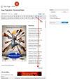03 easy pagination header page tag 1 3 1.  thumbnail