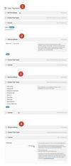 09 easy pagination options panel 1 3 1.  thumbnail