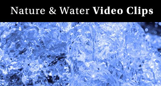Nature & Water