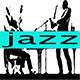 Happy Swing Club  - AudioJungle Item for Sale