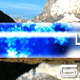 Lower Third - Winter Snowflakes - VideoHive Item for Sale