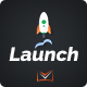 Launch - Responsive Email + Builder Online