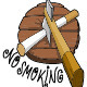 No Smoking - GraphicRiver Item for Sale