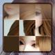Photo Puzzle - IOS