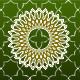 Islamic Decoration Bundle - VideoHive Item for Sale